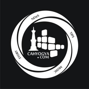 lOGO CAH YOGYA, CAHYOGYA.COM, CAHYOGYA