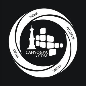 logo cah yogya, logo cahyogya, cah yogya